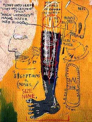 moises-joven-1983.jpg