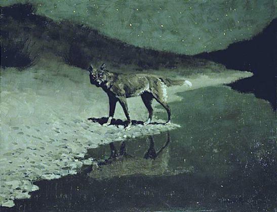 moonlight-wolf-1909.jpg