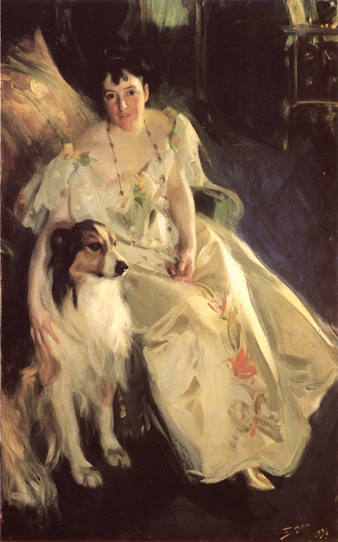 mrs-bacon-1897.jpg