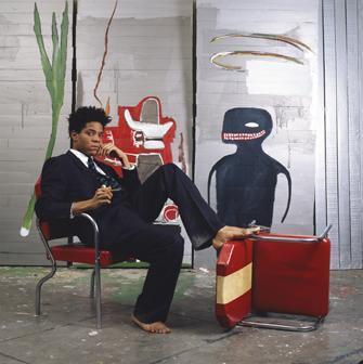 mug_basquiat3.jpg