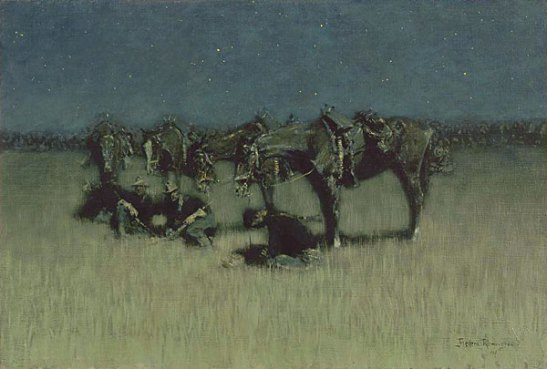 night-halt-of-cavalry-1908.jpg