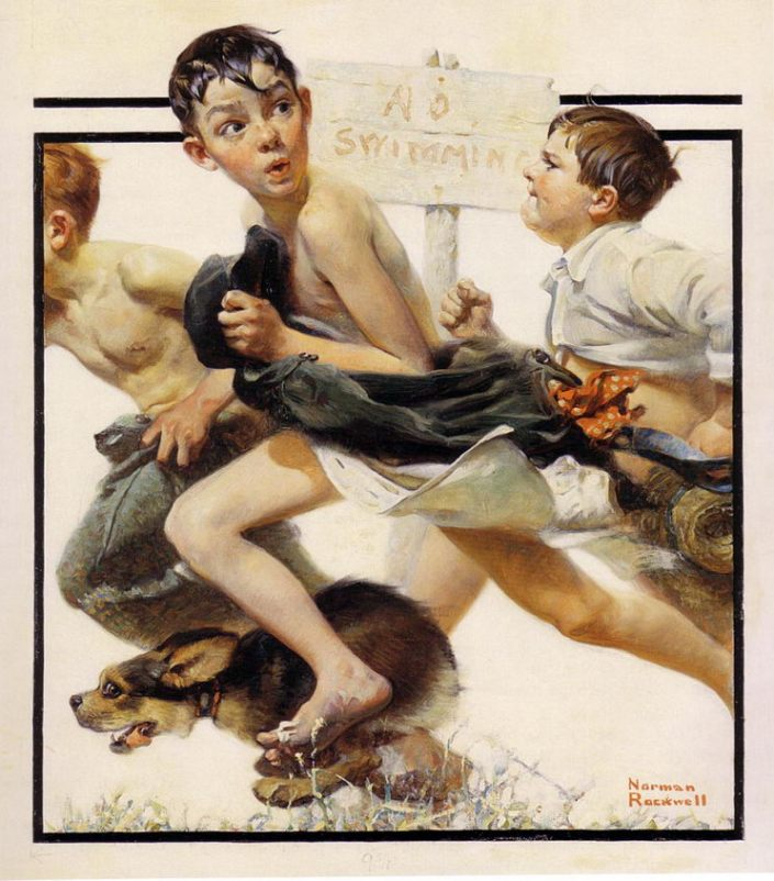 no-swimming-1921.jpg