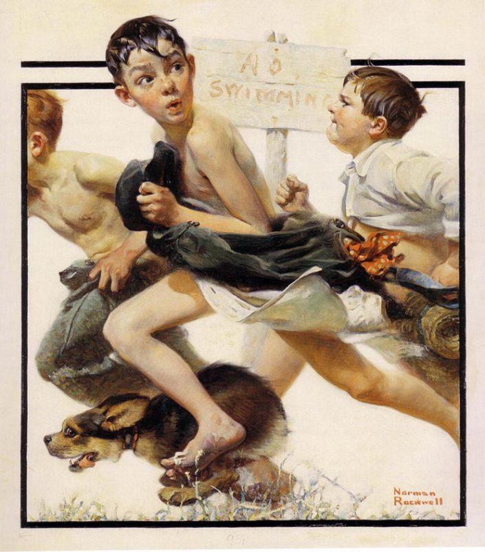 no-swimming-1921.jpg