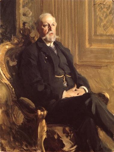 oscar-ii-1898.jpg