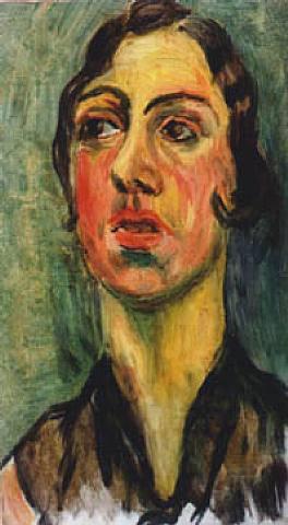 portrait-1926.jpg