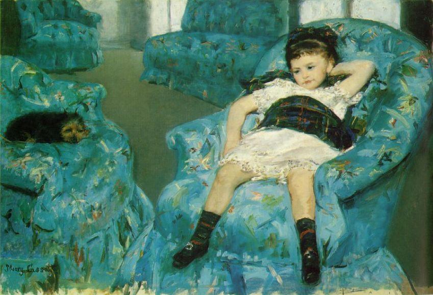 portrait-of-a-little-girl-1878.jpg