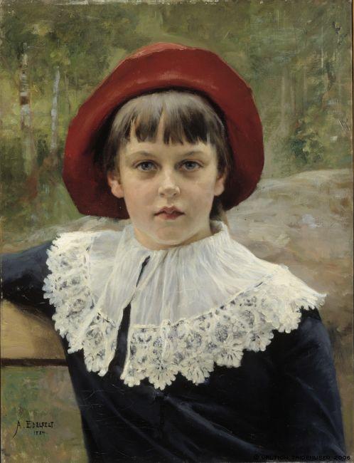 portrait-of-the-artists-sister-berta-edelfelt-1884.jpg