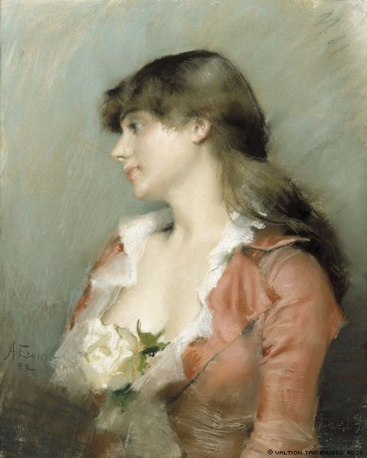 profile-of-a-young-woman-1882.jpg