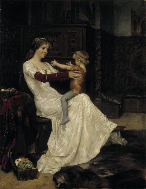queen-bianca-1877.jpg