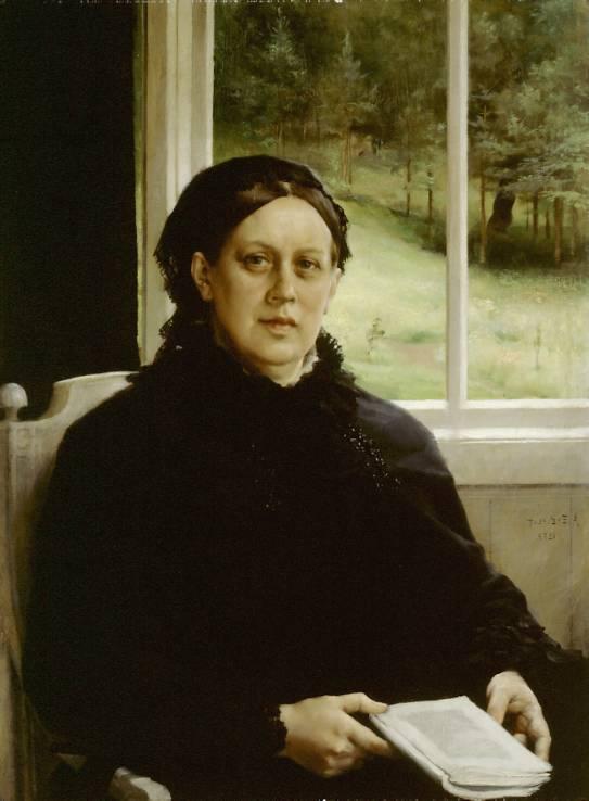 retrato-de-la-madre-del-artista-1883.jpg