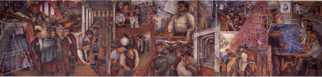roosevelt-mural-1936.jpg