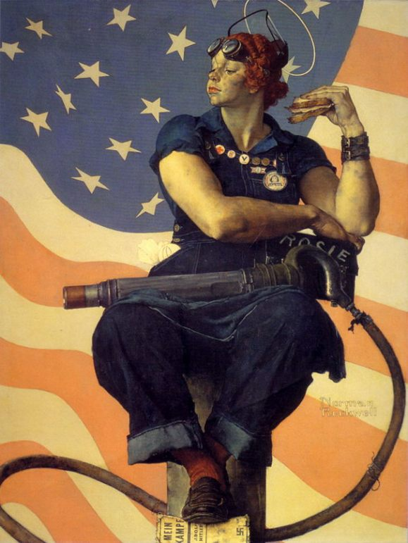 rosie-the-riveter-1943.jpg