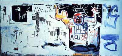 santo-1982.jpg