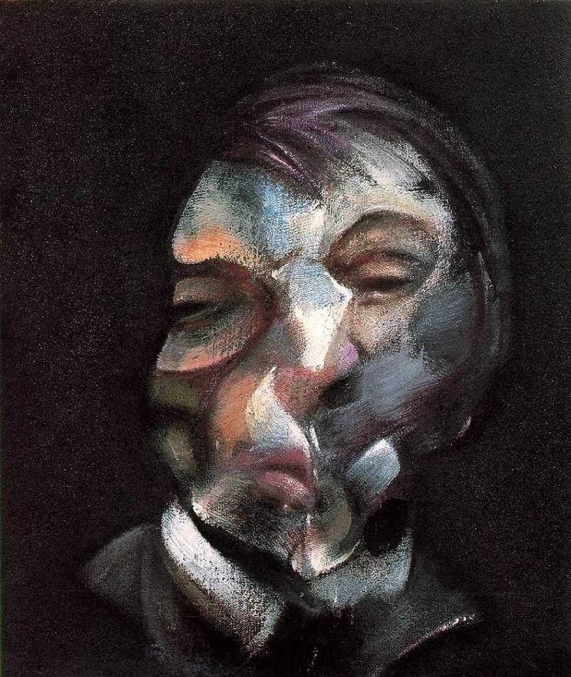 self-portrait-1971.jpg