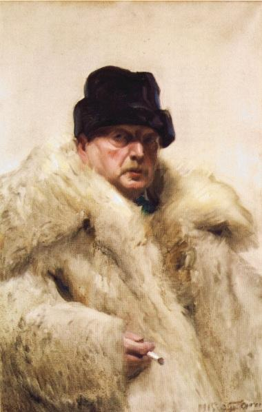 self-portrait-in-a-wolfskin-1915.jpg