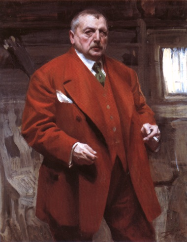 self-portrait-in-red-1915.jpg