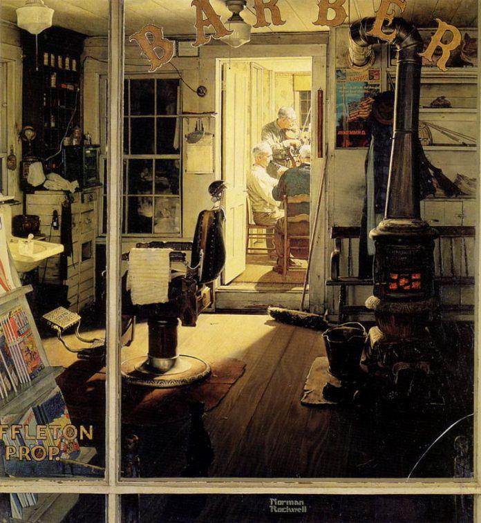 shuffletons-barbershop-1950.jpg
