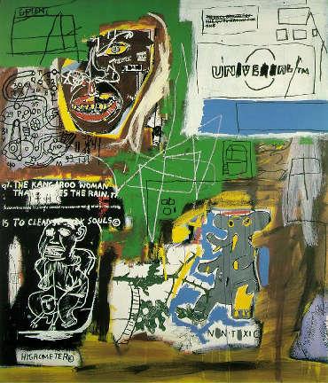 sienna-1984.jpg