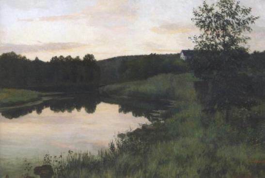 sommernat-i-sandviken-1891.jpg