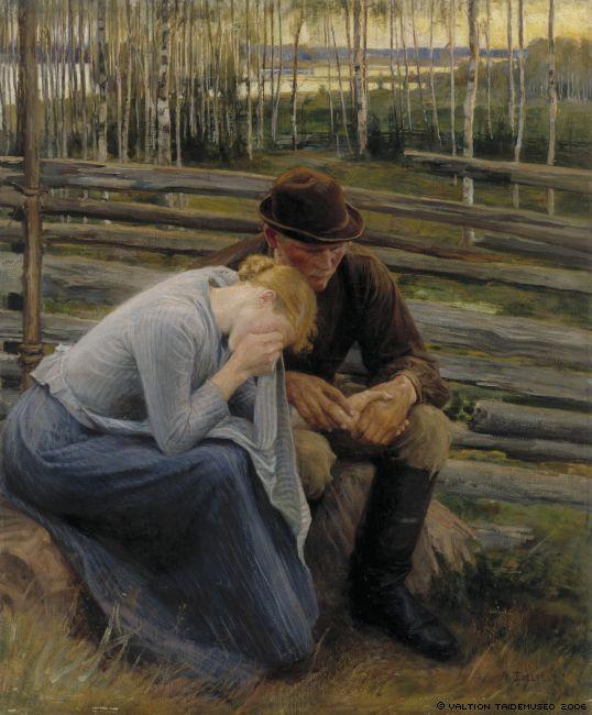 sorrow-1894.jpg