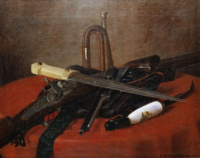 still-life-1873.jpg