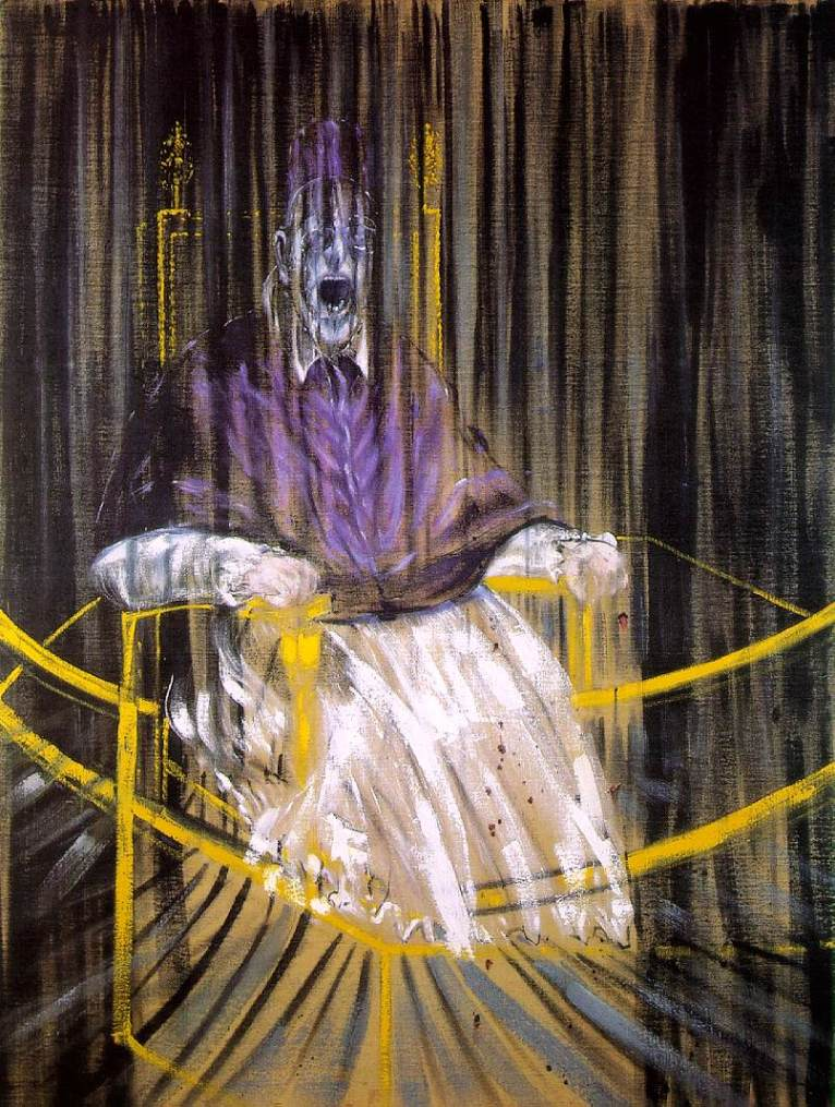 study-after-velazquezs-portrait-of-pope-innocent-x.jpg