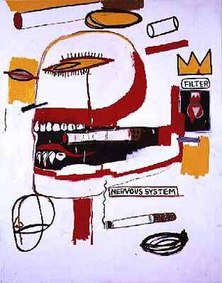 tabaco-1984.jpg