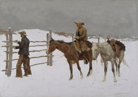 the-fall-of-the-cowboy-1895.jpg