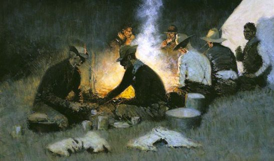 the-hunters-supper-1909.jpg