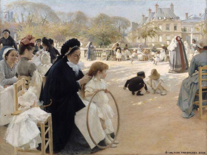 the-luxembourg-garden-paris-1887.jpg