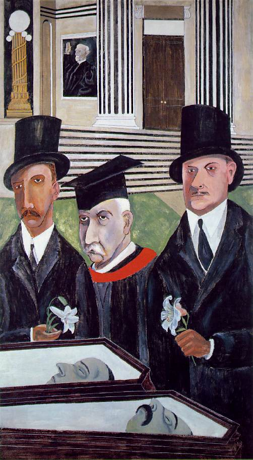 the-passion-of-sacco-and-vanzetti-1931.jpg