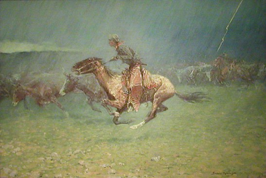 the-stampede-by-lightning-1908.jpg