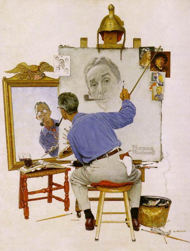 triple-self-portrait-1960.jpg
