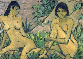two-female-nudes-in-a-landscape-1922.jpg