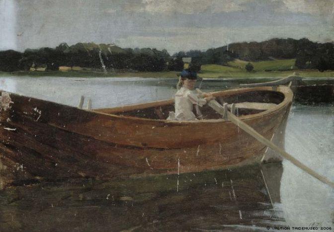 tytto-veneessa-1879.jpg