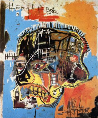 untitled-skull-1981.jpg