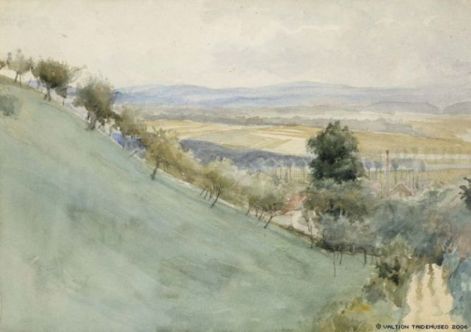 utsikt-fran-nasebacken-1888.jpg