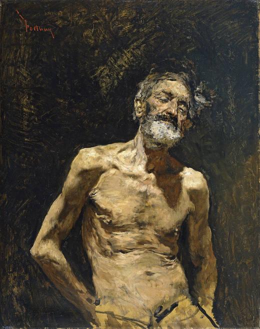viejo-desnudo-al-sol-1874.jpg