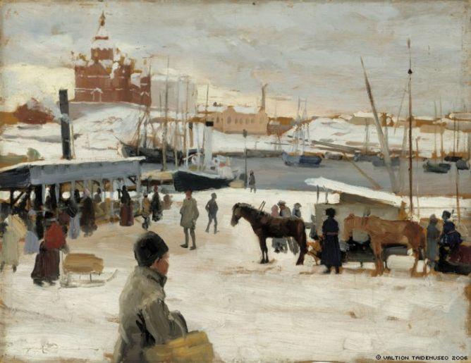 winter-day-in-helsinki-market-square-study-sketch-for-winter-day-at-the-market-place-in-helsinki-1889.jpg