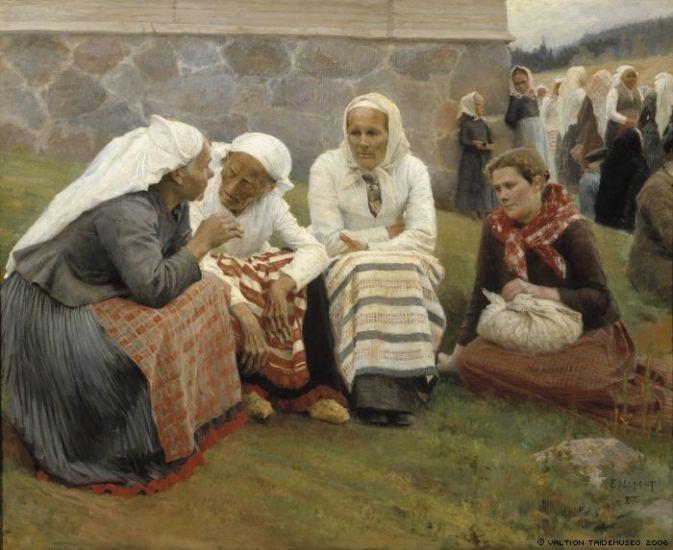 women-outside-the-church-at-ruokolahti-women-of-ruokolahti-on-the-church-hill-1887.jpg