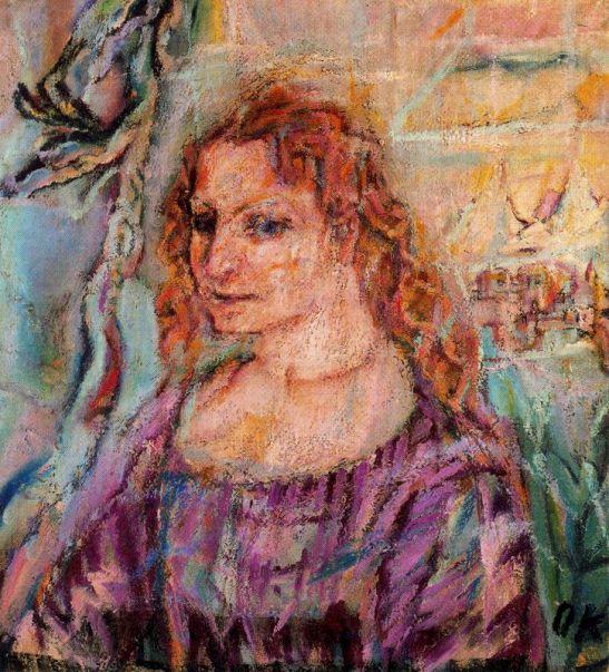 alma-mahler-1912