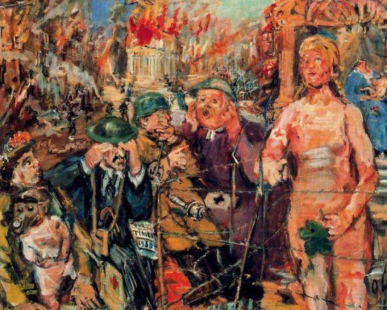 anschlub-alicia-en-el-pais-de-las-maravillas-1942