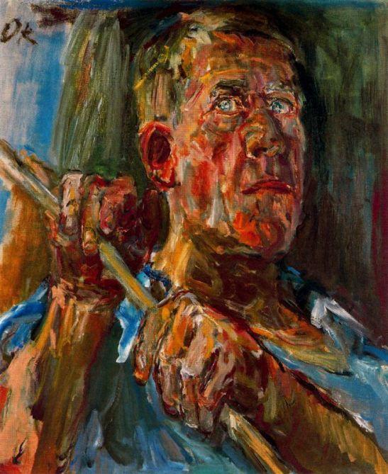 autorretrato-1948