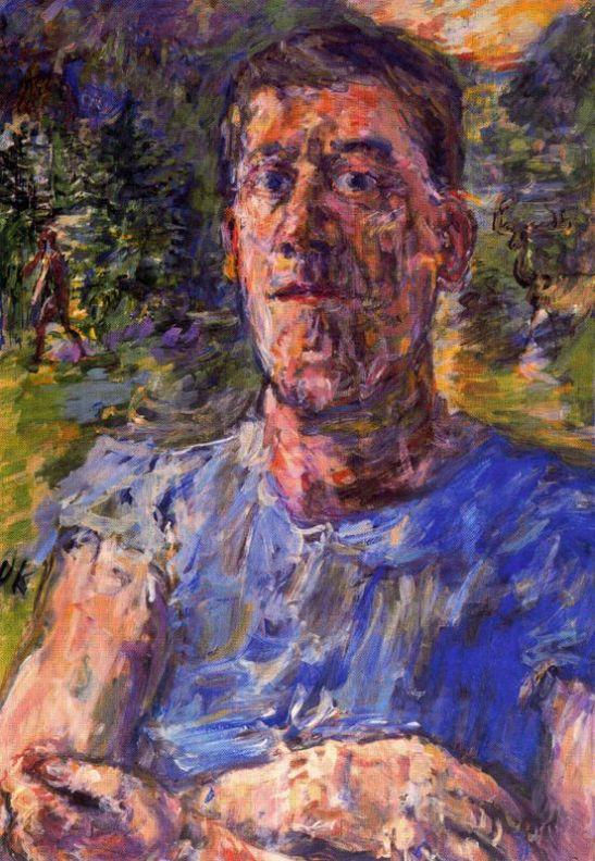 autorretrato-de-un-artista-degenerado-1937