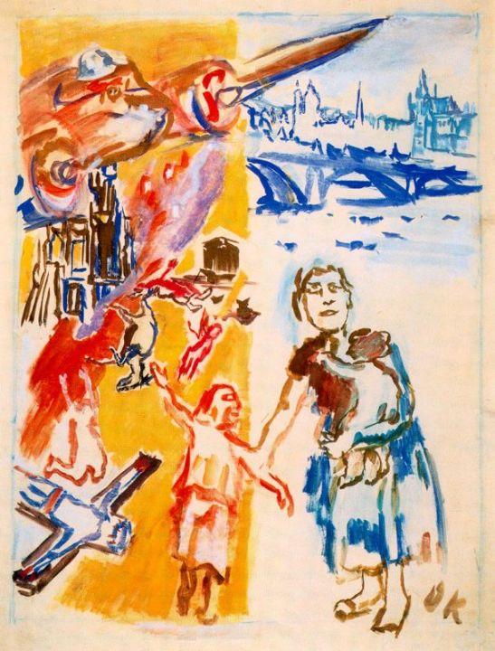 ayuda-a-los-ninos-vascos-1937