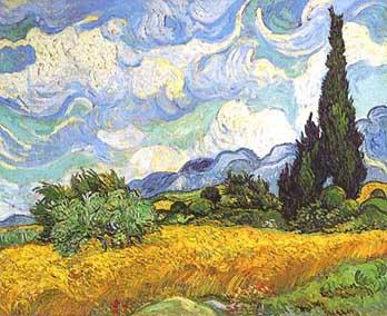campo-de-trigo-con-cipreses-1889