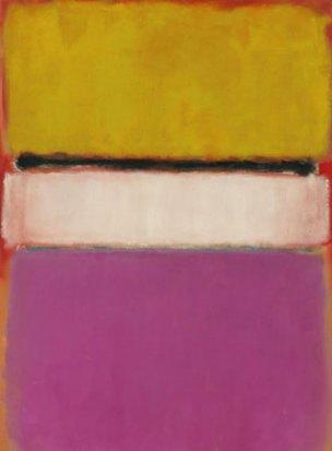 centro-blanco-amarillo-rosa-y-lavanda-sobre-rosa.jpg