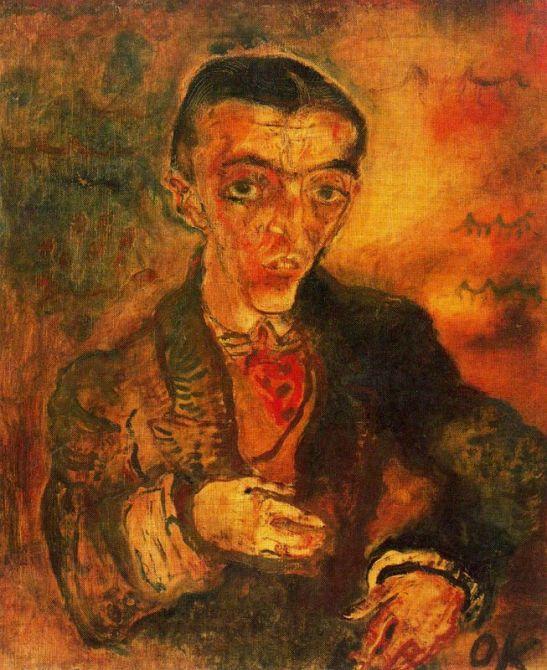 conte-verona-1910