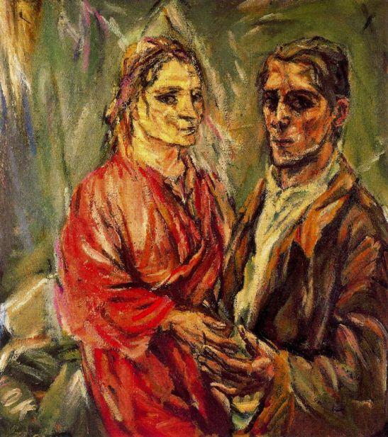 doble-retrato-kokoschka-y-alma-mahler-1912