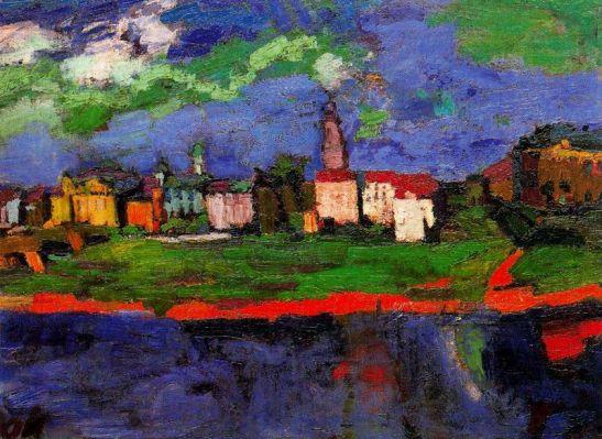 dresde-neustadt-ii-1923